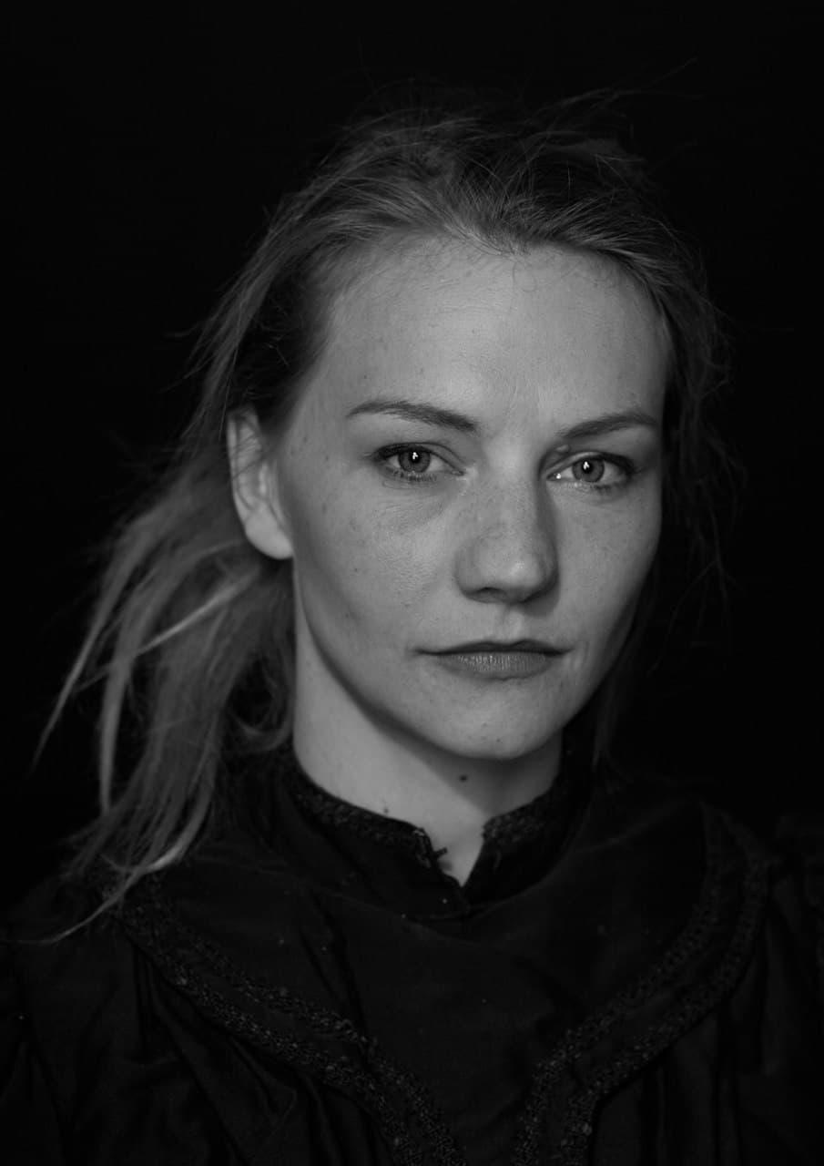 1.-Ana-Berkenhoff