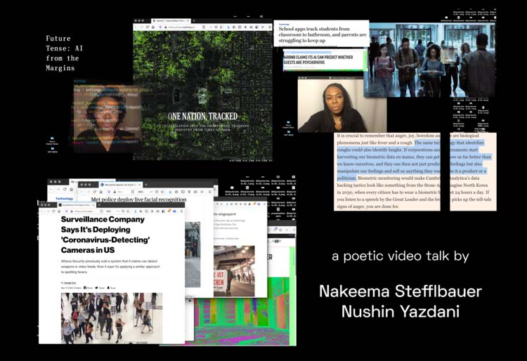 10.-Nushin-Yazdani-_-Nakeema-Stefflbauer-20-min-poetic-lecture-performance-AI-from-the-Margins