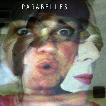 parabelles_small
