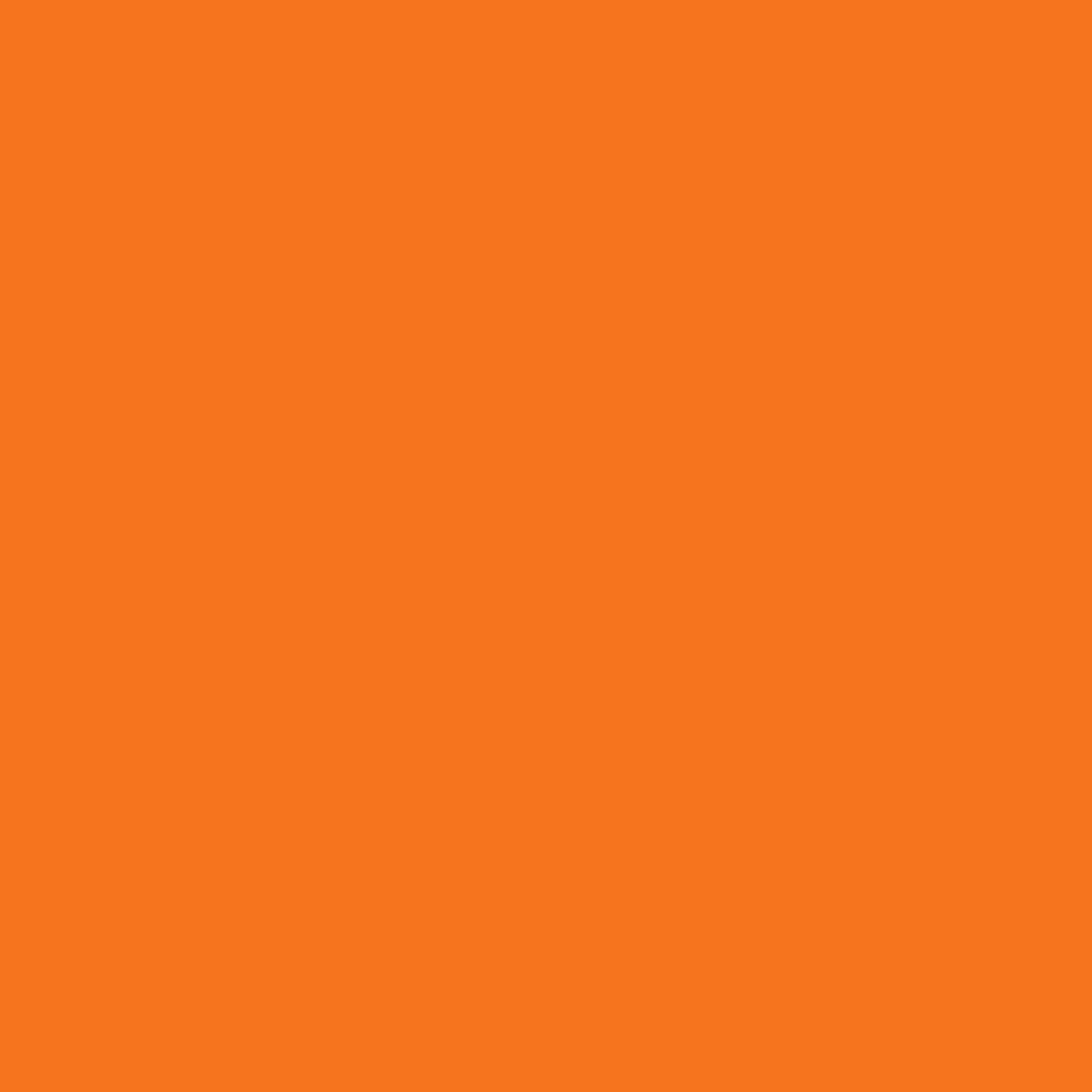 spaceistheplace_210922_SitP4_einzeln_4_transparenter-hg